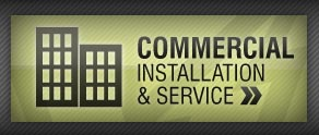 Commercial Installation and Service