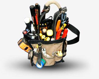 Volt Tech Electrical Services